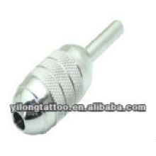30mm Quality Stainless Steel Tattoo Grips