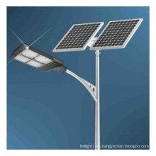 AC90-265V LED de la lámpara 80W LED Street Light LED de la luz