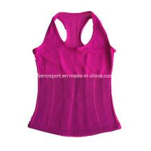 Hot Body Shaper Neoprene Slimming Vest for Women (SNNV01)