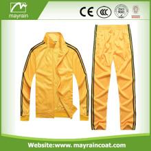 Top Quality Fashion Special Sports Wear