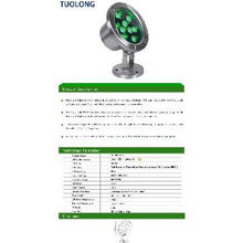 Hot selling product Energy saving CE & RoHS acrylic ceiling light