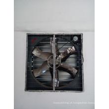 Ventilador Centrífugo