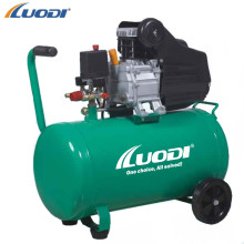 24L mini air compressor 220v used air compressor price air compressor for sale