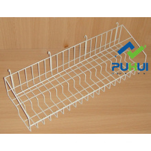 Wire Shelf Hanger (PHH114A)