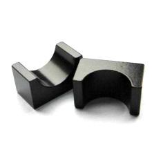 Strong Force Arc Neodymium Magnet N52 Magnet