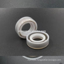 Professional Oil Seals Sealing rings Seller door Window seals Strip brush Rubber Mechanical Auto Oil Seals