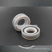 Профессиональные масляные уплотнения уплотнительные кольца Продавец дверь окно герметизирует прокладки резиновые щетки механические автоматические уплотнения масла