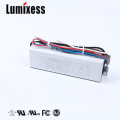 Wholesale good price constant current dc 60w led power supply driver with 1700ma
