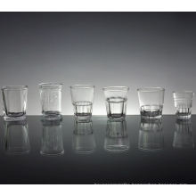 Promotional Shot Glass with Various Style
