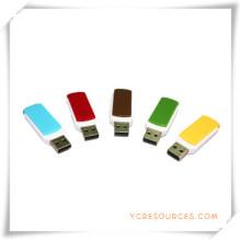 Presentes de promtion para Ea04118 de disco Flash USB
