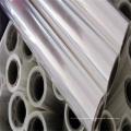 Polyesterfolie für metallisierte Basis