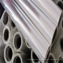 Polyester Film for Metallized Base