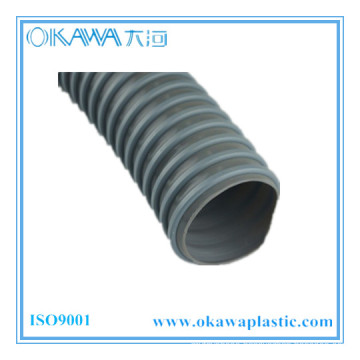 PVC Reinforcement Hose for Transporting Water
