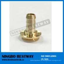 Ningbo Bestway Hydraulische Schlauchverschraubung (BW-826)