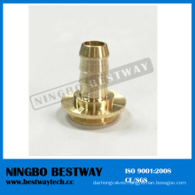 Ningbo Bestway Hydraulic Hose Fitting (BW-826)