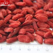 Новый урожай фруктов ягод годжи оптовый