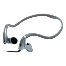 Спортивные наушники с Super Bass Sound для Walkers (HQ-H007)