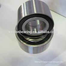 Good performance auto parts DAC 34640037 B wheel hub bearing