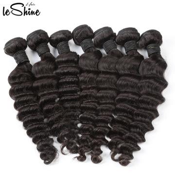 Hot Sale Wholesale 100% Raw Indian Virgin Human Hair Buy Now