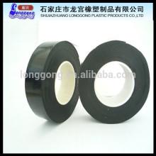 Isolamento de cabo de alta tensão Waterproof Tape