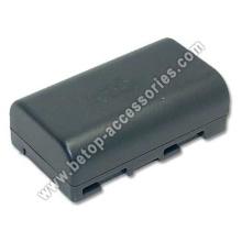 Sony câmera bateria NP-FS11