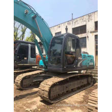 Used D6H Bulldozer Famous Brand