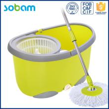 Spin Mop Replacement Parts,360 Floor Mop