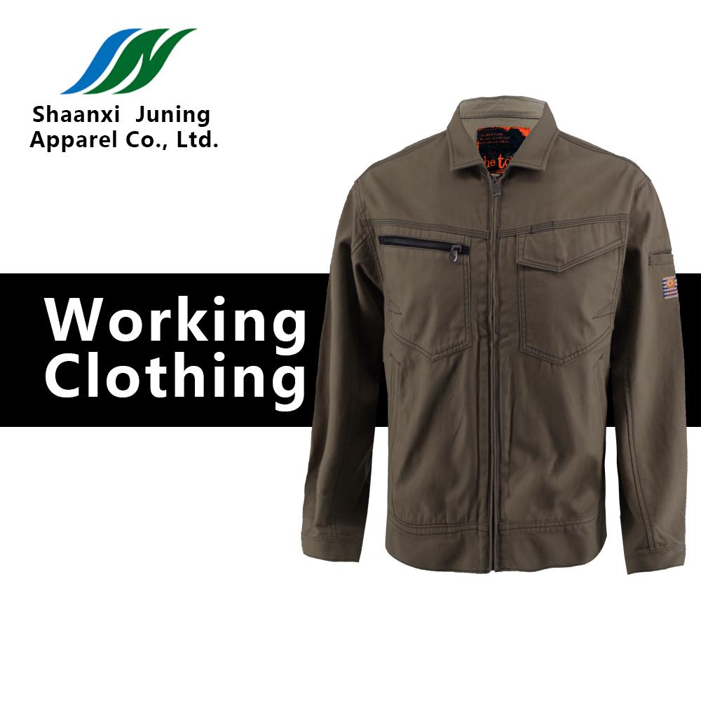 Threadbare одежда кто производит