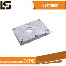Fabricantes de China de alta qualidade OEM Fabricantes de peças de máquinas de costura industriais