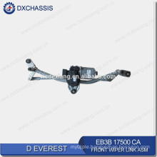 Genuine Everest Front Wiper Link Asm EB3B 17500 CA