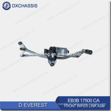 Genuíno Everest Front Wiper Link Asm EB3B 17500 CA