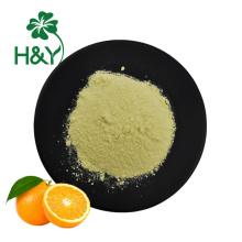 Großhandel Instant Mandarine Orangensaft Pulver