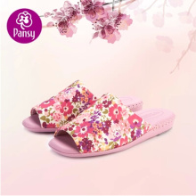 Pansy Comfort Shoes Super Light And Antibacterial Indoor Slippers
