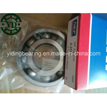 SKF Bearing 6306 Water Pump Deep Groove Ball Bearing