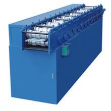 Automatic Roller Shutter Door Forming Machine