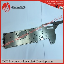 Workable ใหม่ AA84030 NXT 8MM Stock Feeder