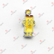 Wholesale Enamel Charms for DIY Accessories