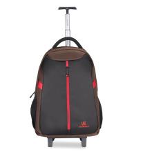 Sac à dos pour ordinateur portable pour bagage en nylon