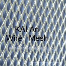¡¡¡¡¡venta caliente!!!!! Anping KAIAN panel de malla de alambre (30 años fabricante)