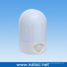 Luz de la noche del LED (KA-NL305)