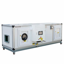 Pharmaceutical Factories Medical Biological Engineering Clean Room Air Conditioner