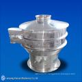 (ZS series) High-Efficient Vibrating Shifting Machine/Vibrating Shifter/Vibrating Screen