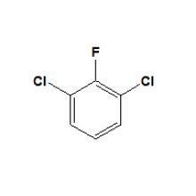 2, 6-Dichlorofluorobenzene CAS No. 2268-05-5