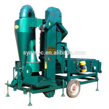 millet, oat, barly seed cleaner