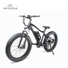 Bafang puissant 1000w HD vélo de montagne électrique de moteur à manivelle moyenne fabriqué en Chine