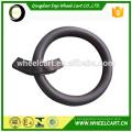 Горячая продажа натурального каучука трубка 350-10 за три колеса мотоцикла
