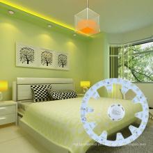 Painel de alta qualidade PCB para luz de teto 48W