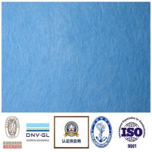Tissue Surface Mat Fiberglas Matte Oberfläche Mat