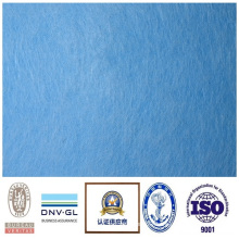 Tissue Surface Mat Fiberglass Mat Surface Mat