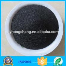 Uso de la industria alimenticia Desodorizante de carbón activado Coco Shell